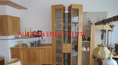 homepage roucka schuster betriebsverwertung gmbh. Black Bedroom Furniture Sets. Home Design Ideas