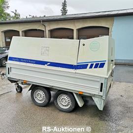 Auktionen | RS Auktionen GmbH