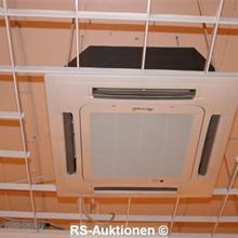 online katalog rs auktionen gmbh. Black Bedroom Furniture Sets. Home Design Ideas