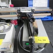 50 x 900 mm ungebohrt-selbstklebend 16,62/€//m Voll Messing /Übergangsprofil 50 x 900 mm gl/änzend poliert echt Messing-massiv selbstklebend