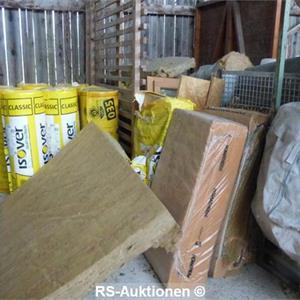 Online Katalog | RS Auktionen GmbH