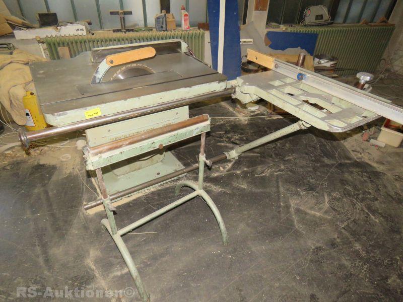 auktion 360 no 360 auktion m bel und maschinen roucka schuster betriebsverwertung gmbh. Black Bedroom Furniture Sets. Home Design Ideas