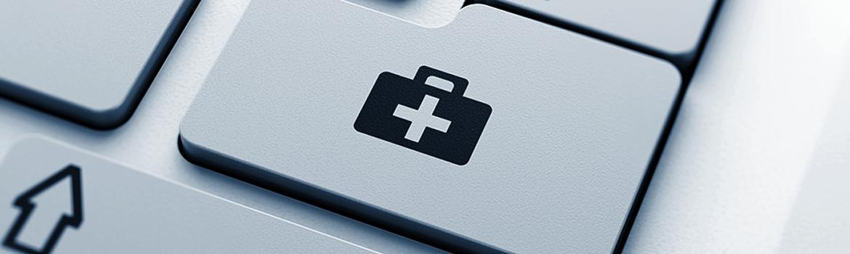 Roucka & Schuster Betriebsverwertung GmbH | Homepage